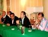 bisceglie-calcio-248-nuova-presidente