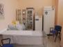 Bisceglie, Ufficio Igiene - 15 luglio 2009