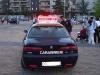 carabinieir-autoradio