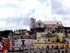 centro-storico-maggio-2009
