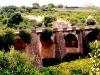 ponte-lama-strada