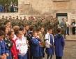 corazzata-roma-bambini-e-picchetto-donore-esercito