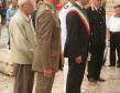 corazzata-roma-onori
