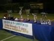 torneo_3303
