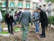 il-sindaco-di-bisceglie-francesco-spina-in-visita-al-giardino-delle-briciole_9