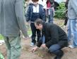 il-sindaco-francesco-spina-visita-il-giardino-delle-briciole_2
