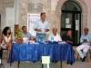 mediterrarte-2009-inaugurazione-atutorita7