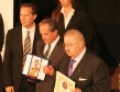il-sindaco-spina_il-dott-carlo-maria-capristo_il-cav-francesco-massimiliano