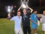Trofeo Bisceglie 15 Giorni - IX edizione 2011