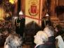 Unesco: Concerto Pace 2 - Napoli 6 nov 11